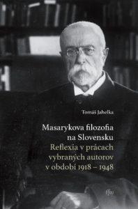 jahelka_obalka0